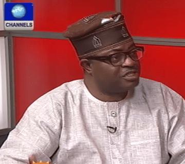 Nigeria's Independence Celebration  Should Focus On Judicial System – Lawyer