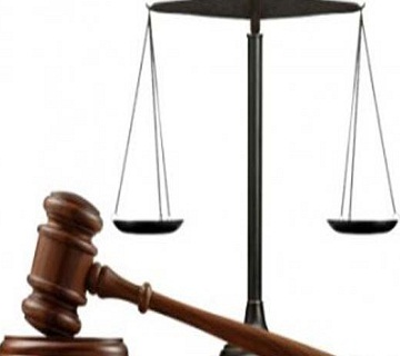 Osun Election Petition: Tribunal Admits Evidence Tendered By PDP