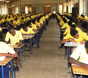Schools' resumption