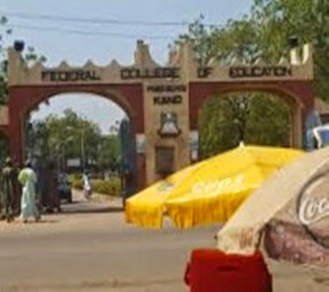 Kano Blast: FG to Provide Security In Nigerian Institutions