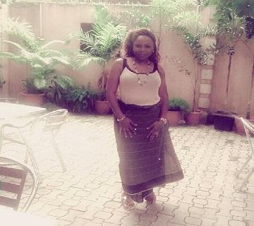 omawunmi secret marriage