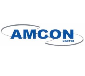 AMCON Announces Preferred Bidder For Mainstreet Bank