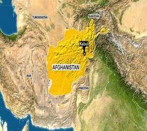 Afghanistan-jpg