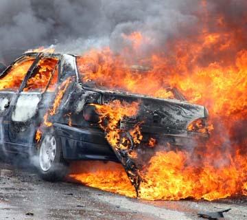 Scores Dead, Others Injured In Potiskum Explosion