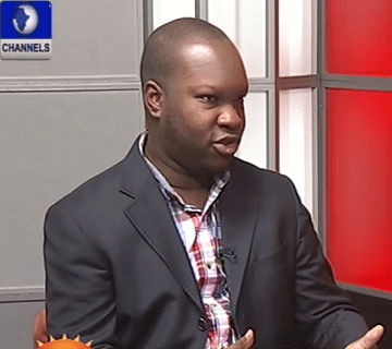 Assault on Judiciary, Existential Threat To Nigeria's Democracy – Nwanze