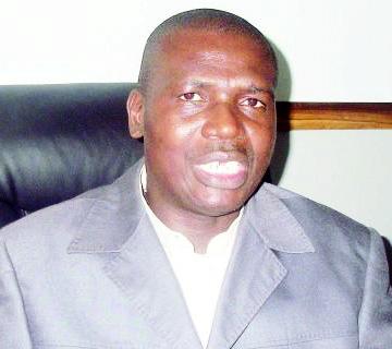 Ekiti Crisis: Court Invaders Must Be Brought To Book – Adegboruwa