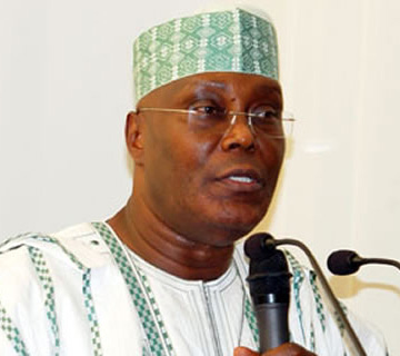 Aspirants Sign Bond To Keep Them In APC After Presidential Primaries
