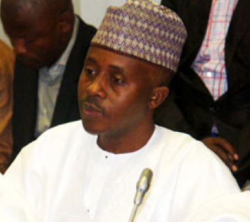 Court To Return Farouk Lawan's Case For Reassignment