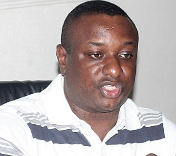 Festus Keyamo Petitions SSS, IGP Over Threat To Kill Him By Tompolo