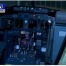 Flight simulator for Nigeria aviation college.