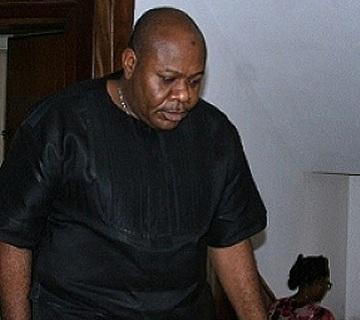 $8.4m Fraud: Appeal Court Grants Ajudua Bail