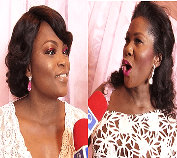 Funke Akindele, Stephanie Linus' New Reality TV Shows In The Works