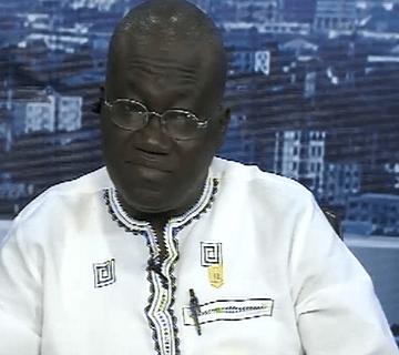 Minimum Wage: NLC Says Senate Has Lost Trust Of Nigerian Workers