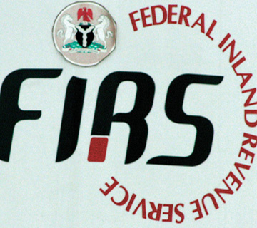 Job Scam: FIRS Arraign 5 Persons For Defrauding Job Seekers