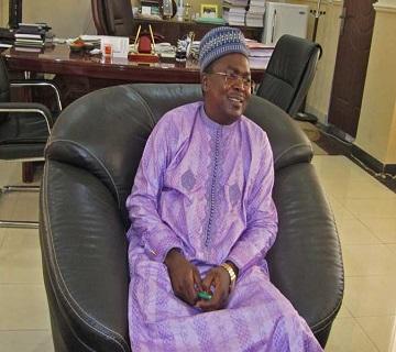 Former Commissioner Blames Kaduna Killings on Poor Intelligence Gathering