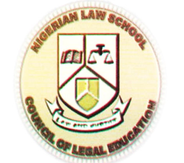 Law School Reacts To Mass Failure Of Bar Exams