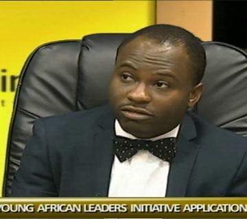 Young Nigerians Encouraged To Apply For Mandela Washington Fellowship