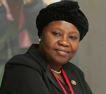 NJC Meets Thursday To Appoint New Chief Justice of Nigeria