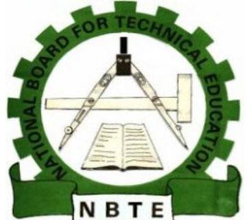 NBTE Shuts Down 50 Illegal Polytechnics, Monotechnics