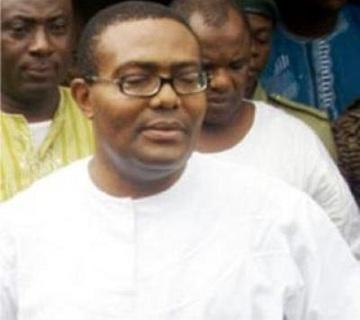Stolen 15 Billion Naira: EFCC Witness Testifies Against Former Afribank Boss