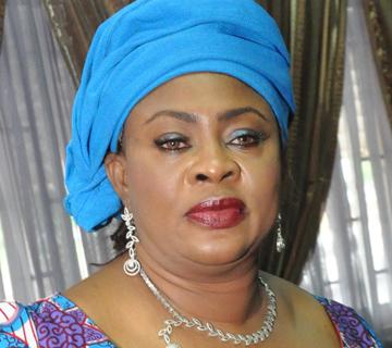 Court Dismisses FOI Request On Stella Oduah's BMW Cars