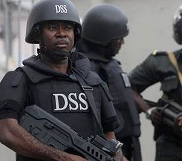 Security Agencies Get Violence Control Training Ahead Of 2015 Elections