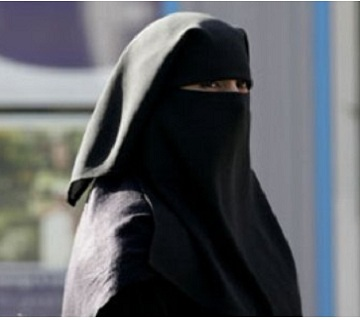 hijab_woman