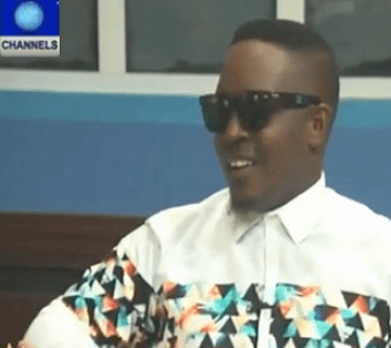 My Resignation On Twitter Was To Get Fans' Attention – M.I