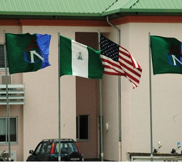 American University Of Nigeria To Host 4th Annual Homecoming