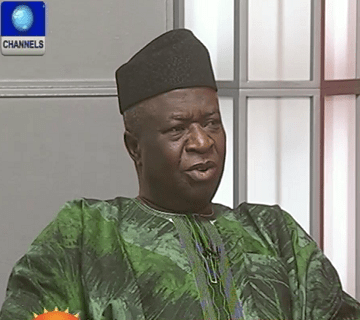 Why We Did Not Approve Fayose's Commissioners – Omirin