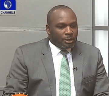 Stakeholder Calls Government To Pay Attention To Gas As Oil Prices Dwindle