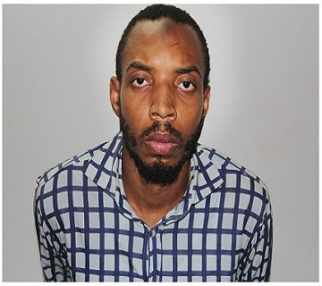 Absence Of Prosecution, Accused Stalls Trial Of Alleged Nyanya Blast Mastermind