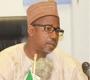 Court Orders EFCC To Release Bala Mohammed On Bail