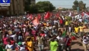 Burkina_Faso_Protesters