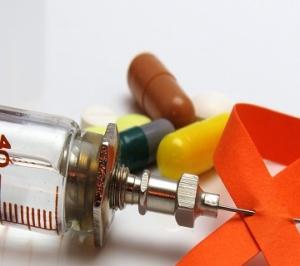 HIV_Aids_New