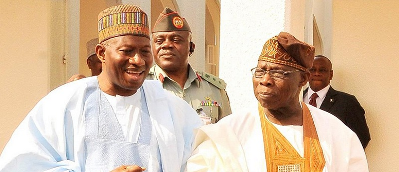 'Redouble Efforts To End Terrorism', National Council Of State Tells Security Agencies