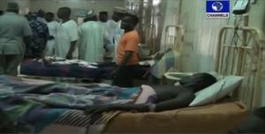 Kano_bomb_at_Mosque_Victim