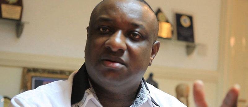 Keyamo Demands Tompolo's Arrest, Petitions DSS, IGP