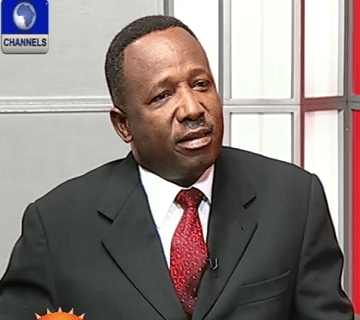 Situation In North East May Worsen Without State of Emergency – Badewole