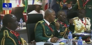 Nigeria_Military_Meeting_on_new_Strategy_for_Boko_Haram