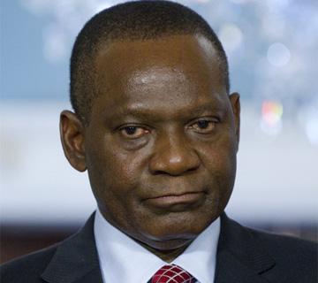 Olugbenga Ashiru Dies At 66