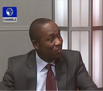 FG Owes Lagos State N51 Billion Road Construction Funds – Commissioner