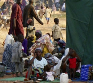 internally-displaced-persons-NEMA