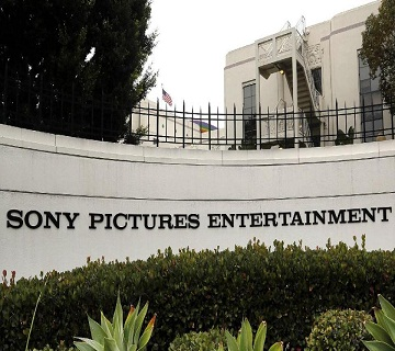 Sony Pictures Entertainment Still Struggling Eight Days After Cyber Attack