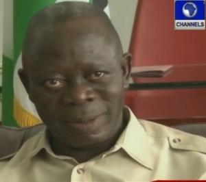 Adams-Oshiomhole_Edo_State-Governor