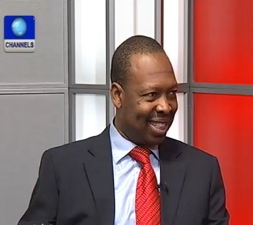 Obanya Says Nigerians Misconstrue Meaning Of Leadership