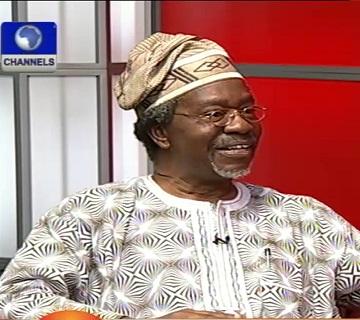 Nigerian Electorates Told To Prioritise Individuals' Performance Not Religion