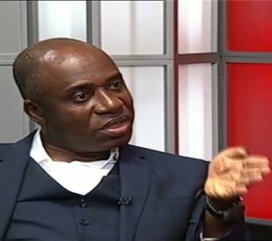 Former Rivers Commissioner Debunks Omereji's Report