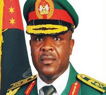 Ihejirika Demands 100bn Naira In Suit Against Australian Hostage Negotiator