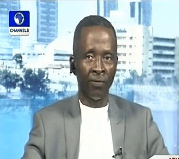 El-Rufai Chooses Kaduna APC Chairman, Bantex As Running Mate